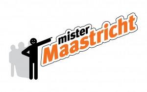Bedrijfsuitjes en teambuilding in Maastricht