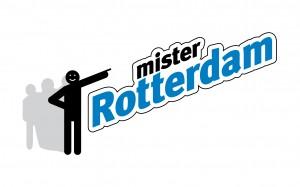 Bedrijfsuitjes en teambuilding Rotterdam